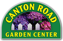 Canton Road Garden Center
